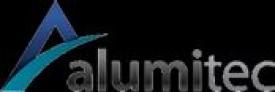 Fencing Hume - Alumitec